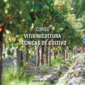 Aptitude Empresarial Agraria Vitivinicultura